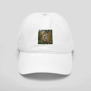 Magic Animals HAWK Cap