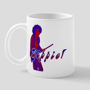 Yippie! Mug