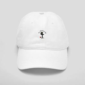 IN MEMORY OF Baseball Cap