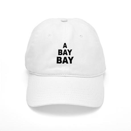 A Bay Bay Cap