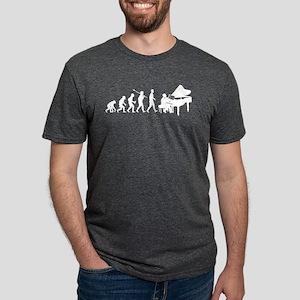 Pianis T-Shirt