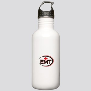 EMT Water Bottle