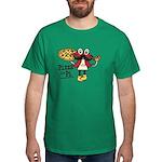 Pizza Pi T-Shirt