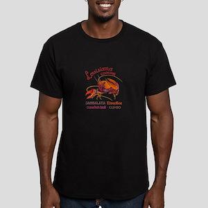 LOUISIANA COOKING T-Shirt