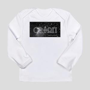 Orionss Belt T-Shirt Long Sleeve T-Shirt