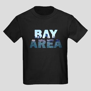 Bay Area 003 T-Shirt