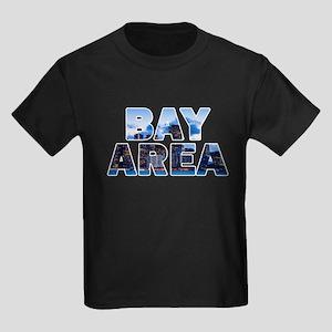 Bay Area 005 T-Shirt