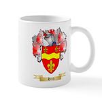 Hitch Mug