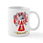 Hischke Mug
