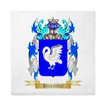 Hirschthal Queen Duvet