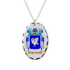 Hirschtal Necklace