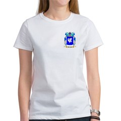 Hirschle Women's T-Shirt