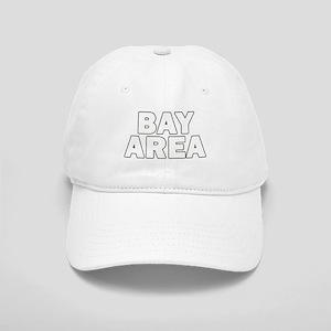 San Francisco Bay Area 010 Cap
