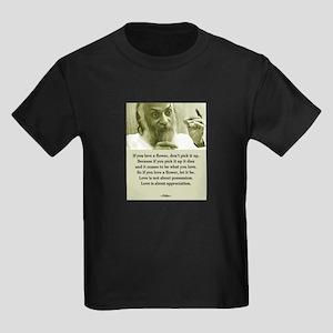 Osho 001 T-Shirt