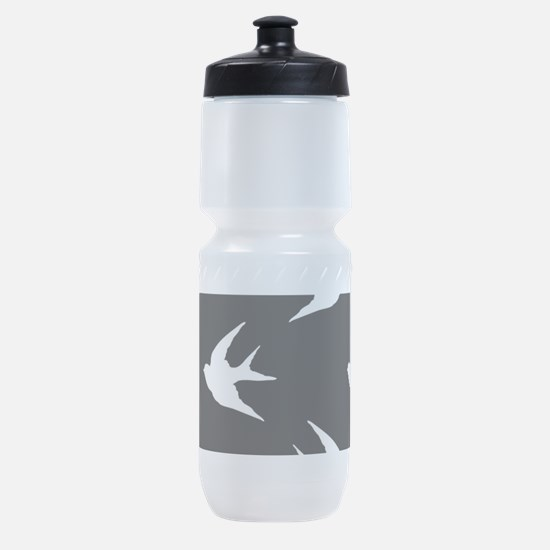 Sparrow Sports Bottle