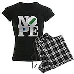 Nope Pijamas