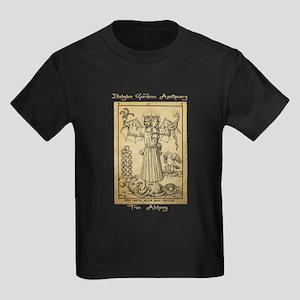 Transmutational Alchemy T-Shirt