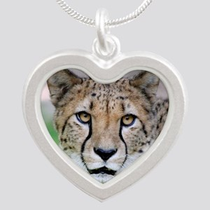 Cheetah_2014_0901 Necklaces