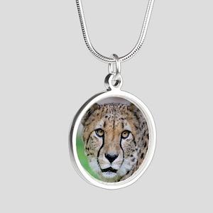 Cheetah_2014_0901 Necklaces
