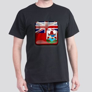 Flag of Bermuda T-Shirt