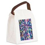 StarPlay Canvas Lunch Bag