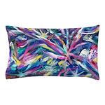StarPlay Pillow Case