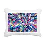 Starplay Rectangular Canvas Pillow