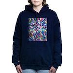 StarPlay Women's Hooded Sweatshirt