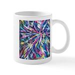 StarPlay Mug