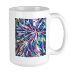 StarPlay Large Mug