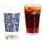 StarPlay Drinking Glass