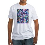 StarPlay Fitted T-Shirt