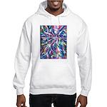 StarPlay Hooded Sweatshirt