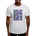 StarPlay Light T-Shirt