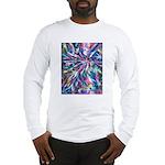StarPlay Long Sleeve T-Shirt