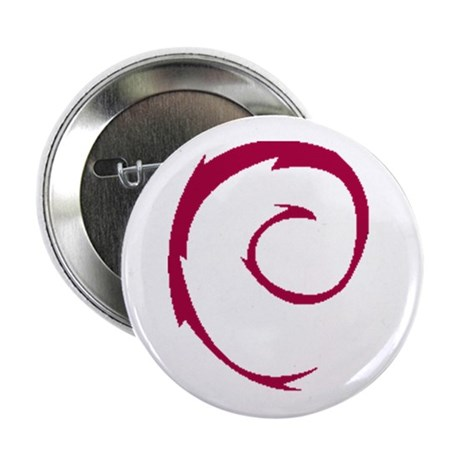 Debian Renew Button