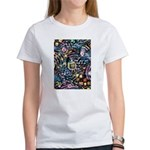 PS-Maze1 Women's T-Shirt