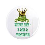 Frog Prince 3.5
