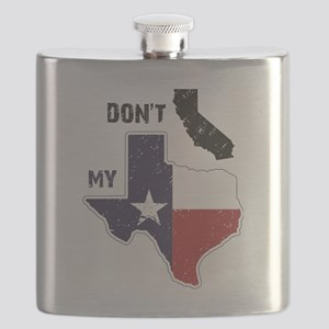 Don't CA my TX! Flask
