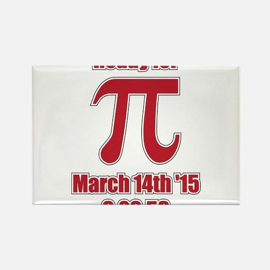 Math Humor Pi Magnets