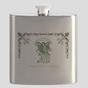 Le Fee Verte Flask