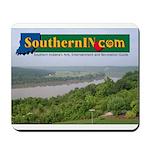 SouthernIN.com Mousepad