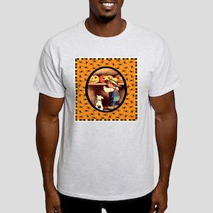 Halloween Fun Light T-Shirt