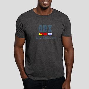 OBX Dark T-Shirt