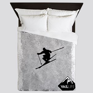 VailLIFE Epic Series Queen Duvet