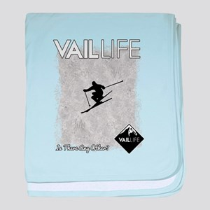 VailLIFE Epic Series baby blanket