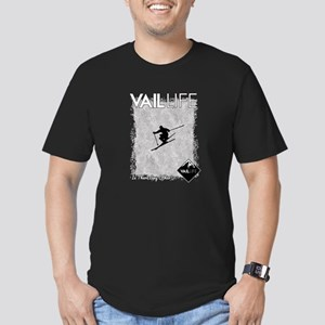 VailLIFE Epic Series T-Shirt