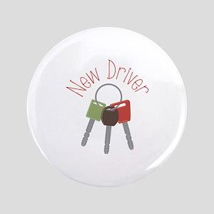 "New Driver 3.5"" Button"