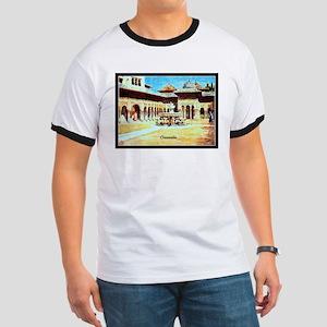 GRANADA T-Shirt