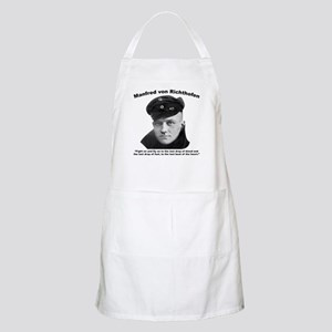 Richthofen: Fight Apron